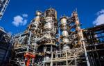 «Комсомольский НПЗ» реализует ряд мероприятий по энергоэффективности
