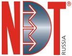 С 17 по 19 февраля 2015 года в Москве, в МВЦ «Крокус Экспо» прошла 14-я Международная выставка NDT Russia — «Неразрушающий контроль и техническая диагностика в промышленности»