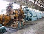 Сибирская генерирующая компания успешно выполнила ремонтную программу 2013 года