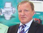 СП Термобрест интервью с ген.директором Корниловым А.В.(часть 2)