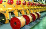 Белорусский металлургический завод осваивает производство новых видов продукции