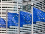Еврокомиссия (ЕК) намерена развивать мирный атом, чтобы снизить зависимость от российского газа