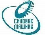 Компания «Силовые машины» изготовила и отгрузила первое рабочее колесо для Усть-Илимской ГЭС «ЕвроСибЭнерго»