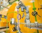 AUMA представит средства управления электроприводами AUMA Matic AM в рамках крупнейшей Азиатской выставке