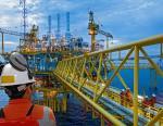 Россия в 2016 г. увеличила экспорт продукции нефтегазового машиностроения на 20%, до $395,7 млн