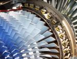 Ноу-хау ЦАГИ по изготовлению лопаток газотурбинных двигателей