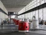 «СИЛОВЫЕ МАШИНЫ» реконструируют гидроагрегаты красноярской ГЭС «ЕВРОСИБЭНЕРГО»