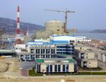 На третьем энергоблоке Тяньваньской АЭС начаты работы по горячей обкатке первого контура