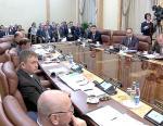 «Новомет» представил инновационные разработки для нефтяной отрасли