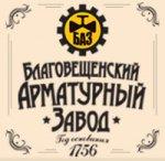 ОАО БАЗ опубликовал списки партнеров завода на 2010 год