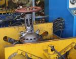 ВАРК. Методы контроля герметичности трубопроводной арматуры. Часть I
