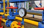 В Тверской области обсудят ход газификации региона