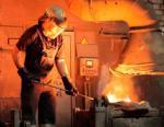 Создание литейного проивзодства в Кургане ООО «Пульсатор» одобрено фондом развития промышленности России