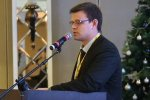 ООО ЭПО «Сигнал». А. М. Глыжев. Презентация доклада в рамках научно-технического Совета Ассоциации «Сибдальвостокгаз»