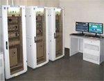 Фирма «КРУГ» модернизировала систему электропитания АСУ ТП котлов Ульяновской ТЭЦ-1