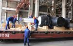 «Пензтяжпромарматура» изготовит 60 единиц запорной арматуры для «Транснефти»