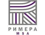 Арматуростроительный завод MSA поставит партию шаровых кранов для ТЭЦ в Астане