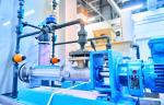 VDK выполнила отгрузку систем водоподготовки на завод «Запсибнефтехим» в Тобольске