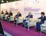 Химическая отрасль получит новый инструмент государственной поддержки экспорта