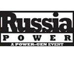 Russia Power 2014 и HydroVision Russia 2014 начали свою работу в московском Экспоцентре