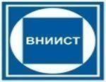 АО ВНИИСТ и МГТУ им. Н. Э. Баумана подписали соглашение о сотрудничестве