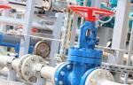 У компании «ПромАрм» появился официальный дилер продукции ‒ «ПромЭнергоРесурс»
