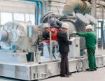 Группа ГМС вошла в топ-10 частных машиностроительных компаний России по версии журнала Forbes