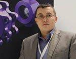 DUYAR, интервью с Кирилловым Е.Н.: DUYAR – холдинг с замкнутым производственным циклом. Нет никаких покупных деталей, компания делает все самостоятельно, начиная от заготовок  и заканчивая покраской