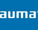 Электроприводы АУМА установлены в кинотеатре Владивостока