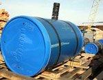 ЗАО «СОТ» подтвердило право поставлять продукцию ОАО «Газпром»