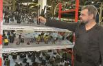 В МК «Сплав» пройдет конкурс по применению инструментов бережливого производства