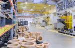 Российский морской регистр судоходства выдал АО «Армалит» свидетельство о подтверждении высокого качества трубопроводной арматуры