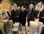 «Газпром» и руководство Томской области разработают трехлетнюю программу по увеличению объемов производства для нужд компании