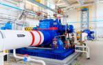 В компании «Транснефть – Балтика» завершен плановый ремонт оборудования на перекачивающих станциях