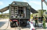 АО Армалит освоит производство импортозамещающего шарового крана для военных