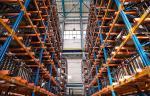 Завод «Алнас» достиг лучших финансовых показателей за последние 10 лет
