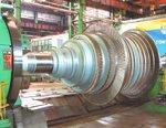 Украина хочет сама производить оборудование для своих АЭС
