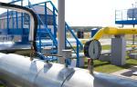 «Сахатранснефтегаз» завершает ремонт участка протяженностью 18 км газопровода «Таас-Тумус-Якутск»