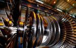 Президент GE рассказал о деятельности и цифровых технологиях ООО «Турбинные технологии ААЭМ»