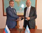 Прошла встреча комиссии по российско-израильскому сотрудничеству в области стандартизации