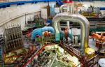 Опыт бережливого производство активно применяется на Балаковской АЭС