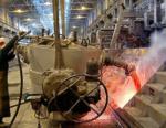 Возможности развития промышленности в Карелии высоко оценены Минпромторгом