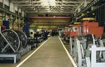 АО Воткинский завод признано лучшим производителем трубопроводной арматуры для НПЗ по итогам 2017 года