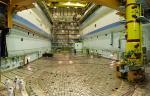 «Уралгидромаш» отгрузит запчасти к электродвигателю для Курской АЭС