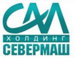 СеверМаш согласовал техническое задание на шаровые краны для Нововоронежской АЭС-2