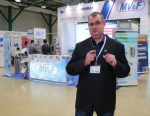 Заметки главного редактора, выпуск №20: Об участии в 15-й выставке Криоген-Экспо. Промышленные газы и рынке криогенной отрасли в России