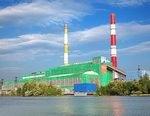ИТОГИ: Берёзовская ГРЭС подвела итоги прохождения осенне-зимнего максимума