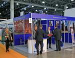 Белэнергомаш-БЗЭМ на выставках POWER-GEN Russia и Heat&Power
