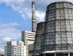 Фирма «КРУГ» выполнила поставку ПТК КРУГ-2000 для автоматизации бойлерной турбогенератора ТЭЦ-2 г. Саранска