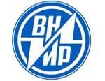 «ВНИИР» отгрузил оборудование для филиала ОАО «Мосэнерго»